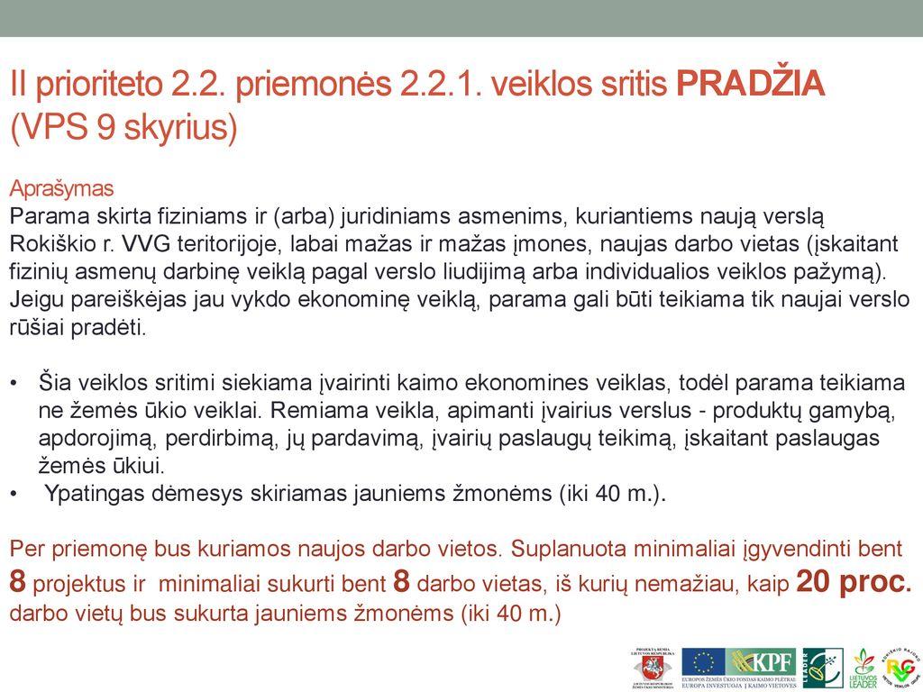 produktų įvairinimo strategija ppt)